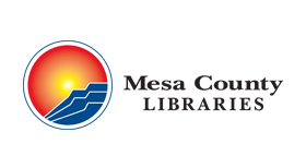 Mesa County Public Library District joins the Rocky Mountain E-Purchasing System