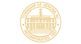 Township of Verona joins the New Jersey Purchasing Group