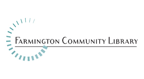 Farmington Community Library joins Oakland County on the MITN Purchasing Group