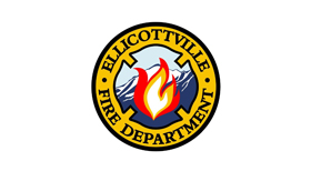 Ellicottville Fire District Joins the Empire State Purchasing Group