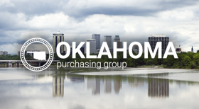 Discover the benefits of the Oklahoma Purchasing Group