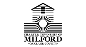 Charter Township of Milford joins the MITN Purchasing Group