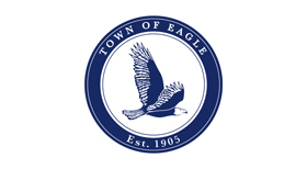 Town of Eagle Joins Community of Local Buyers with the Rocky Mountain E-Purchasing System