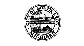 City of South Lyon joins the MITN Purchasing Group by BidNet Direct