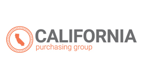 California Purchasing Group Launches with Government Bid Opportunities