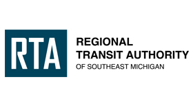 Regional Transit Authority of Southeast Michigan joins the MITN Purchasing Group