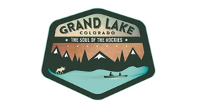 Town of Grand Lake joins the Rocky Mountain E-Purchasing System
