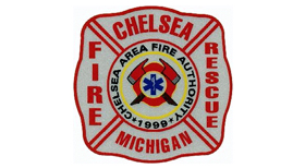 Chelsea Area Fire Authority joins the MITN Purchasing Group