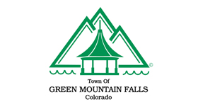Town of Green Mountain Falls joins the Rocky Mountain E-Purchasing System for Automated Distribution