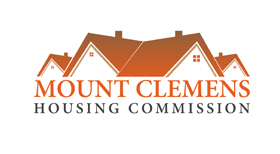 Mount Clemens Housing Commission joins the MITN Purchasing Group