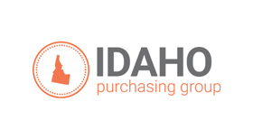 City of Boise joins the Idaho Purchasing Group
