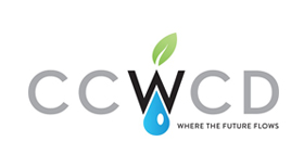 Central Colorado Water Conservancy District Bid Opportunities on Rocky Mountain E-Purchasing System