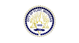The City of Flint joins the MITN Purchasing Group for Automated Distribution