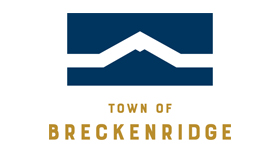 Town of Breckenridge joins the Rocky Mountain E-Purchasing System for Automated Distribution