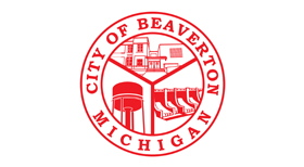 City of Beaverton a Joins Community of Local Buyers with the MITN Purchasing Group