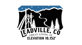 City of Leadville joins the Rocky Mountain E-Purchasing System