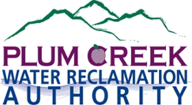 Plum Creek Water Reclamation Authority joins the Rocky Mountain E-Purchasing System