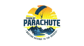 Town of Parachute Joins the Rocky Mountain E-Purchasing System for Tracking Bid Distribution
