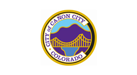 The City of Cañon City joins the Rocky Mountain E-Purchasing System