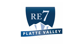 Platte Valley School District, Weld-7 Joins Community of Local Buyers with the Rocky Mountain E-Purchasing System