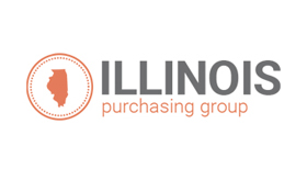 BidNet Launches Illinois Purchasing Group