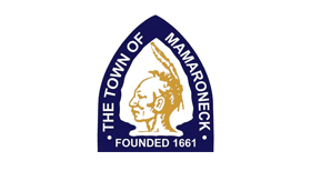 Town of Mamaroneck Bid Opportunities on the Empire State Purchasing Group