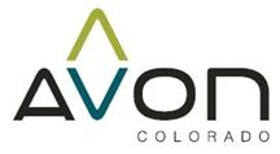 The Town of Avon joins the Rocky Mountain E-Purchasing System