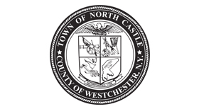 Town of North Castle joins the Empire State Purchasing Group