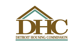Detroit Housing Commission Joins the MITN Purchasing Group for Regional Collaboration