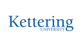 Kettering University Expands Options for Bid Distribution with the MITN Purchasing Group