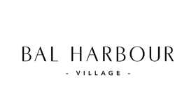 Bal Harbour Village joins the Florida Purchasing Group