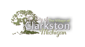The City of the Village of Clarkston joins the MITN Purchasing Group