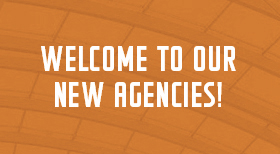 13 New agencies join BidNet Direct to kick off 2020!