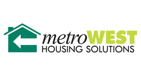 Metro West Housing Solutions joins the Rocky Mountain E-Purchasing ...
