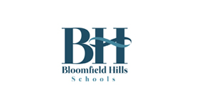 Bloomfield Hills Schools Joins Regional e-Procurement Community with MITN Purchasing Group