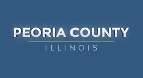Peoria County Automates Bid Distribution with the Illinois Purchasing Group