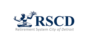 Retirement System City of Detroit Joins Community of Local Buyers with the MITN Purchasing Group