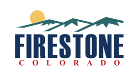 Town of Firestone Bid Opportunities on Rocky Mountain E-Purchasing System
