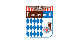 The City of Frankenmuth joins the MITN Purchasing Group