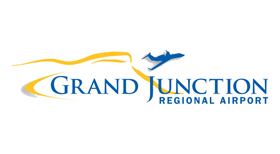 Grand Junction Regional Airport joins Mesa County on the Rocky Mountain E-Purchasing System