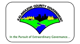 Kalamazoo County Joins Community of Local Buyers with the MITN Purchasing Group