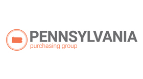 Pennsylvania Purchasing Group Launches on BidNet Direct