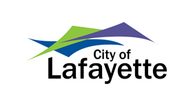 The City of Lafayette joins the Rocky Mountain E-Purchasing System for Automated Distribution