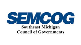 Southeast Michigan Council of Governments joins the MITN Purchasing Group