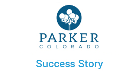 Town of Parker goes above and beyond purchasing policies