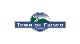Town of Frisco joins the Rocky Mountain E-Purchasing System