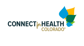 Connect for Health Colorado Bid Opportunities on the Rocky Mountain E-Purchasing System