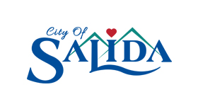 City of Salida Joins BidNet Direct's Rocky Mountain E-Purchasing System
