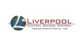 Liverpool Central School District joins the Empire State Purchasing Group