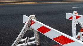 Overcoming policy roadblocks to E-procurement